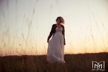 photo de portrait, mathilde millet, lons le saunier