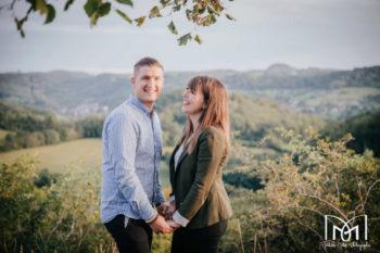 photo de couple, mathilde millet, lons le saunier